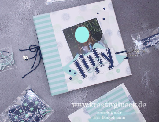 Minialbum-mit-Fadenbindung-Lilly_02_IMG_5895